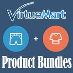 Product Bundles for VM v.2.3.1