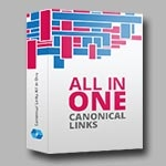 Canonical Links All in One v.3.44