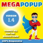 Mega Pop Up v.1.0.4