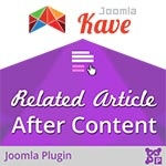 Related Article After Content v.4.5