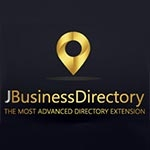 J-BusinessDirectory v.5.3.6 & 5.4.1 RC