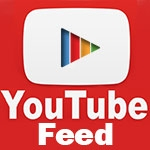 Youtube Feed Pro v.4.5.7