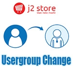 Usergroup Change v.1.2