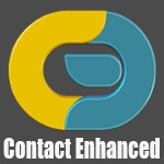 Contact Enhanced Pro v.3.9 RUS