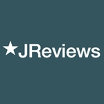 JReviews v.3.5.3.1 RUS