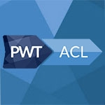 PWT ACL v.3.3.1