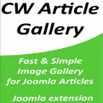 CW Article Gallery Pro v.4.2.18