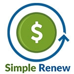 Simple Renew Pro v.2.4.3