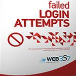 Failed Login Attempts Pro v.2.2.0