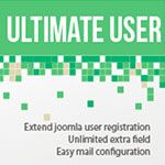 Ultimate User Pro v.1.8.10