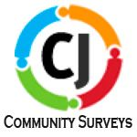 Community Surveys v.5.5.1