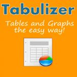 Tabulizer v.6.2.2 Gold