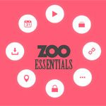 ZOOessentials v.1.0.6