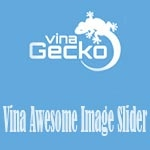 Vina Awesome Image Slider v.1.3