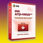 OSE Anti-Virus v.6.0.3