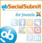 obSocialSubmit v.3.6.2 RUS