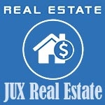 JUX Real Estate v.3.3.0