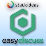 EasyDiscuss v.4.1.6 RUS