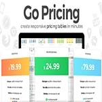 Go Pricing v.3.1.022