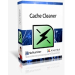 Cache Cleaner Pro v.6.5.0 RUS