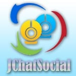 JChatSocial Enterprise v.2.40