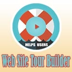 Web Site Tour Builder v.1.5