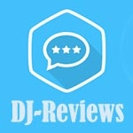 DJ-Reviews v.1.2.1 RUS