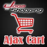 JoomShopping Ajax Cart v.3.5.3