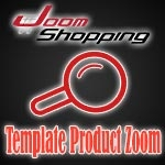 Template Product Zoom v.3.15.2