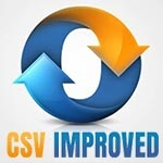 CSV Improved Pro v.7.10.0