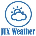 JUX Weather Forecast v.2.0.4 RUS