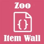Zoo Item Wall v.1.14.2