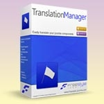Translation Manager Pro v.3.8.2 RUS