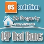 OSP Real Homes 3.6 RUS
