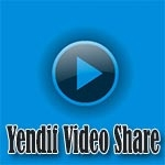 Yendif Video Share Pro v.1.2.7 RUS