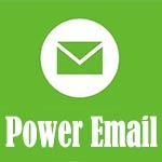 JoomlaXTC Power Email v.1.0.0